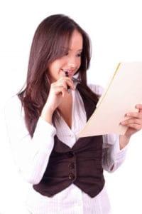 Custom Résumé & Cover Letter